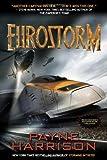 Eurostorm, Payne Harrison, 1935142143