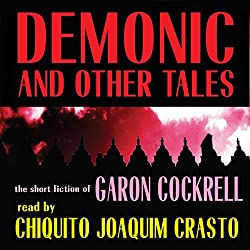 Demonic and Other Tales