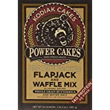 Kodiak Cakes Power Cakes Flapjack and Waffle Mix 20 oz