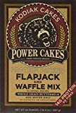 Kodiak Cakes Power Cakes Flapjack and Waffle Mix 20 oz by Kodiak