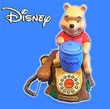 024090 Winnie The Pooh W/ Pigl