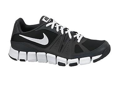 cdf46c24dfe3e Nike Flex Show TR 3 Mens Cross Training Shoes (9