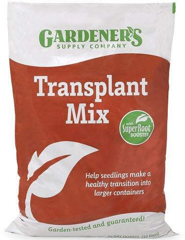 transplant-mix