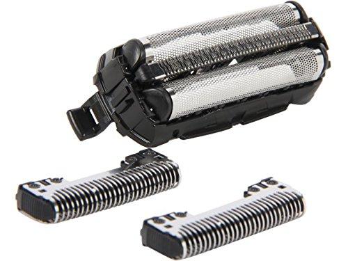 Price comparison product image Blade/Foil Combo for ES8103S