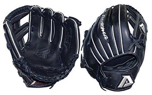 - Akadema AZR95 Prodigy Series Glove (Left Hand Throw, 11-Inch)
