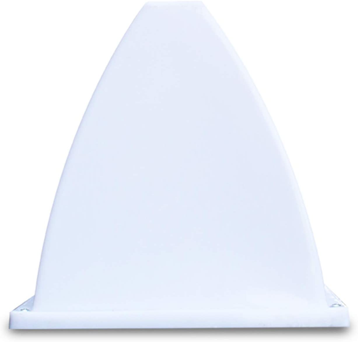 Next Level Signs Blank Car Top Lighted Signs (Large)