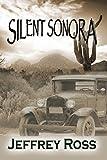 Silent Sonora: Tent Life in Scottsdale, Arizona