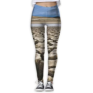 fdghjdfghjfhjd Pantalones de Yoga Mujer Yoga Pants Lake ...