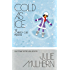Cold As Ice (The Country Club Murders Book 6)