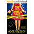 For Old Crime's Sake (Chase Charley Mystery Book 1)