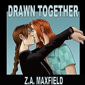 Drawn Together Hörbuch