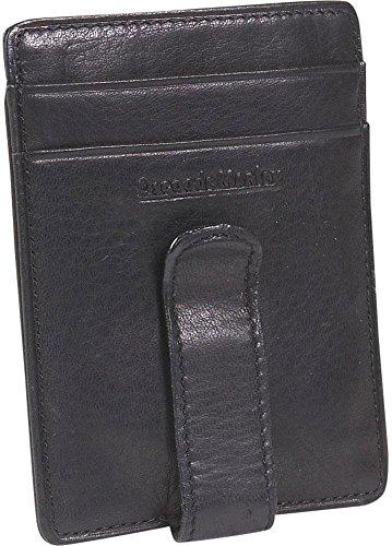 osgoode-marley-cashmere-id-front-wallet-pocket-clip-wallet-black