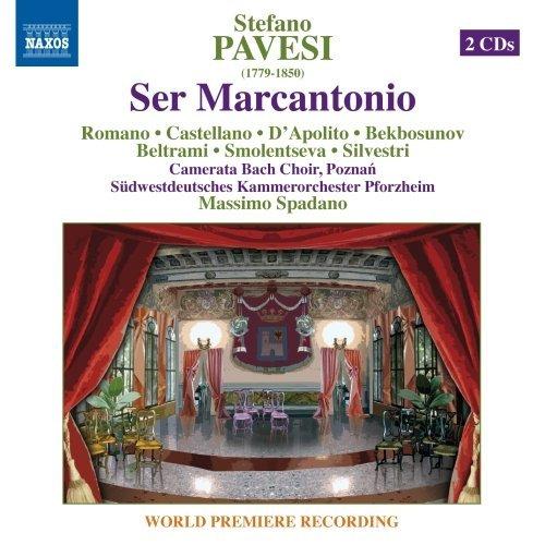 pavesi-ser-marcantonio-marco-filippo-romano-loriana-catellano-matteo-dapolito-naxos-8660331-32-by-ma