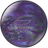 Columbia 300 Scout Reactive Bowling Ball