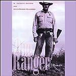 One Ranger: A Memoir | H. Joaquin Jackson,David Marion Wilkinson