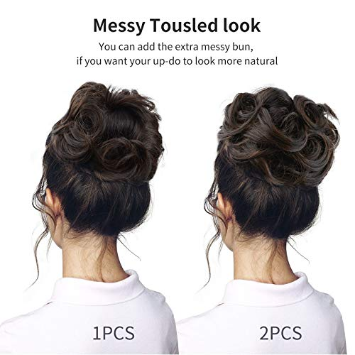 Buy brazilian hair online _image2