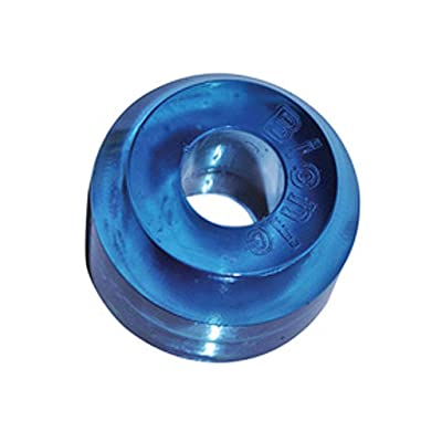 Atom Bionic Bushings - Soft : Sports & Outdoors [5Bkhe0306352]