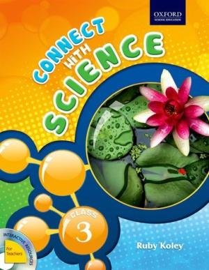 CONNECT WITH SCIENCE TEACHER'S MANUAL BIOLOGY 6 pdf epub