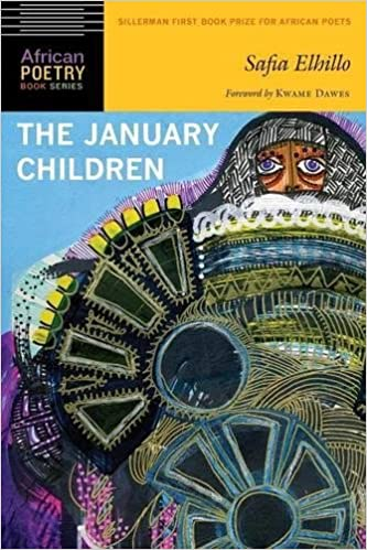 ##READ## The January Children (African Poetry Book). semana mamporro stock siglas donde traves leader