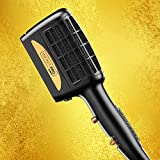 Infinitipro By Conair 1875W 3-in-1 Hair