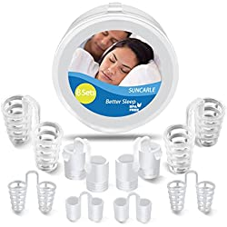 Getting Balance  How Dangerous is Sleep Apnea and How to Recognize You Have It sleep disorder. sleep apnea sleep