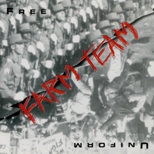 Free Uniform ()