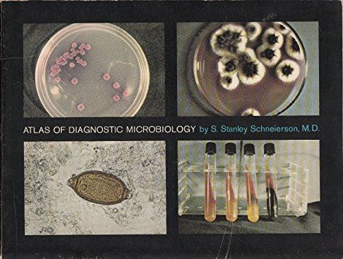 Abbott Laboratories Life - 9