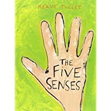 The Five Senses