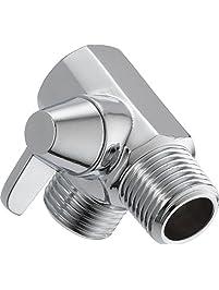 Faucet Parts Amazon Com