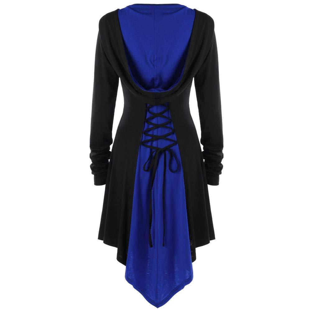 RedBrowm-women Classic Coat Slim Jacket Outerwear Outwear ...