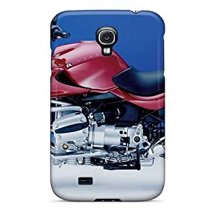 Cases Covers Bmw R1150r/ Fashionable Cases For Galaxy S4