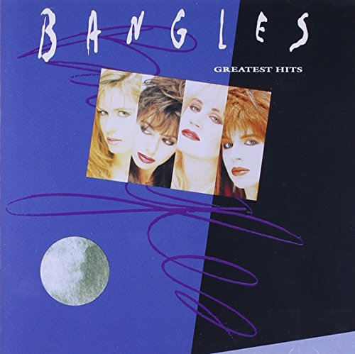 The Bangles - Media Markt Collection The 80s, Volume 2 - Zortam Music