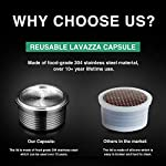 Tazza-di-capsule-di-caff-riutilizzabile-Tazze-per-cialde-in-capsule-di-caff-in-acciaio-inox-Tazza-da-caff-riutilizzabile-per-caff-espresso-Compatibile-Lavazza-Only-Capsule