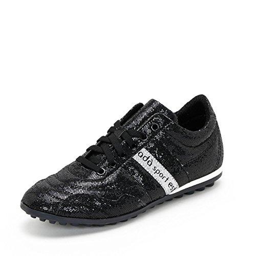 Estrada'sport Donna amp;scarpe Scarpe Noir Scarpe da Ginnastica Scarpe amp;scarpe xXPnq6 equip   1f4f5c