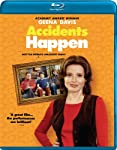 Cover Image for 'Accidents Happen'