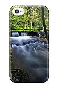 iphone covers 3571132K80042820 New Diy Design Earth River For Iphone 6 plus Cases Comfortable For Lovers And Friends For Christmas Gifts