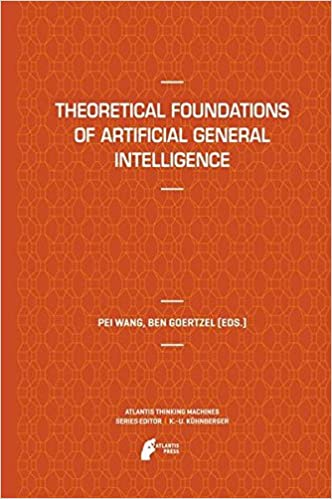 General Intelligence Pdf Book