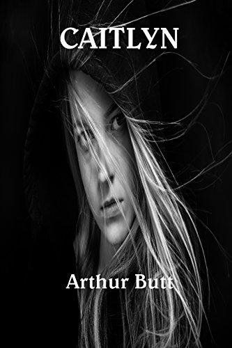 Caitlyn by [Butt, Arthur]
