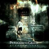 Quantum Leap by Persona Non Grata (2012-01-17)