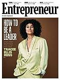 Entrepreneur Magazine: more info