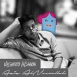Nasheed AlSaada