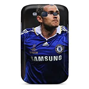 New Fashion Cases Covers For Galaxy S3(wwz1890RNoK)