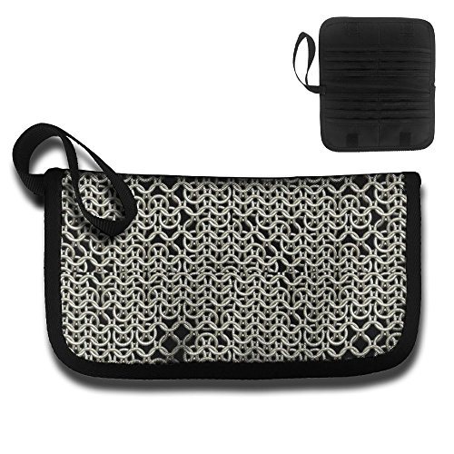 Chain Mail Bags - 9