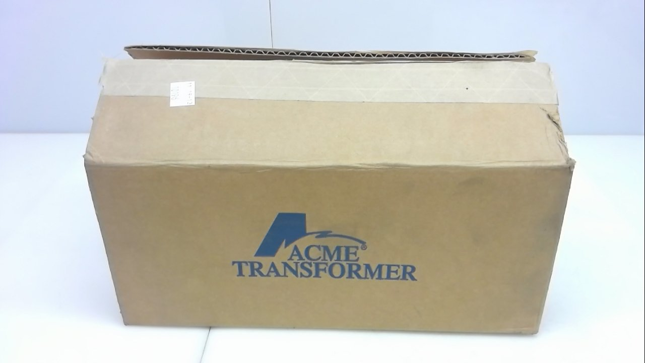 240  480 volt transformer amazon com