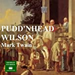Puddnhead Wilson   Mark Twain