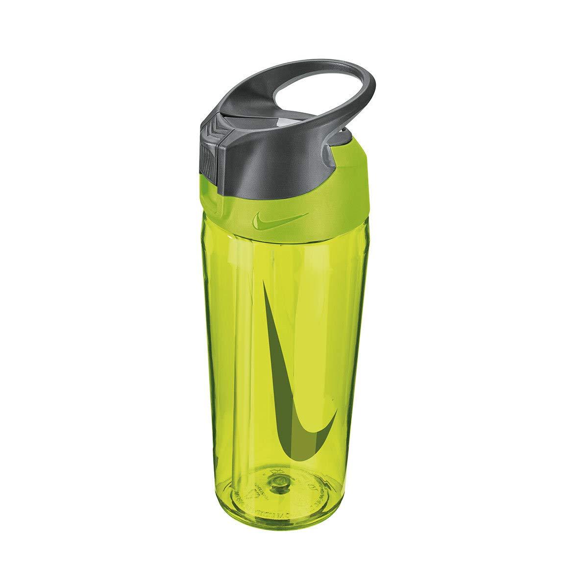YATO Klappstuhl mit Werkzeugtasche Klapphocker Tasche Angelhocker Campingstuhl