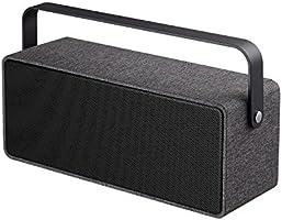 keneetic bs503b Amplificador Altavoz