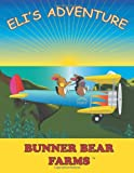 Eli's Adventure, Tom Montana, 1467028215