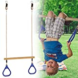Kids Sport Toys Sports Equipment Playground Game Exercise Fitness Sport Toys for Kids Children Indoor Outdoor Garden Yard Playing