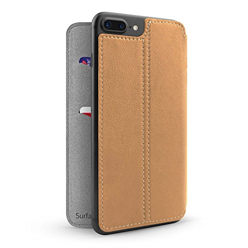 twelve-south-surfacepad-for-iphone-7-plus-camel-ultra-slim-luxury-leather-cover-display-stand